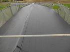 宇都宮市 屋根 塗り替え 塗装工事  After