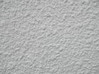 宇都宮市雀の宮 A様邸 門塀 塗装工事 画像