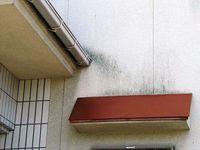 外壁塗装のタイミングー第2ステージについて