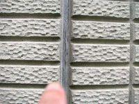 外壁塗装のタイミングー第3ステージについて